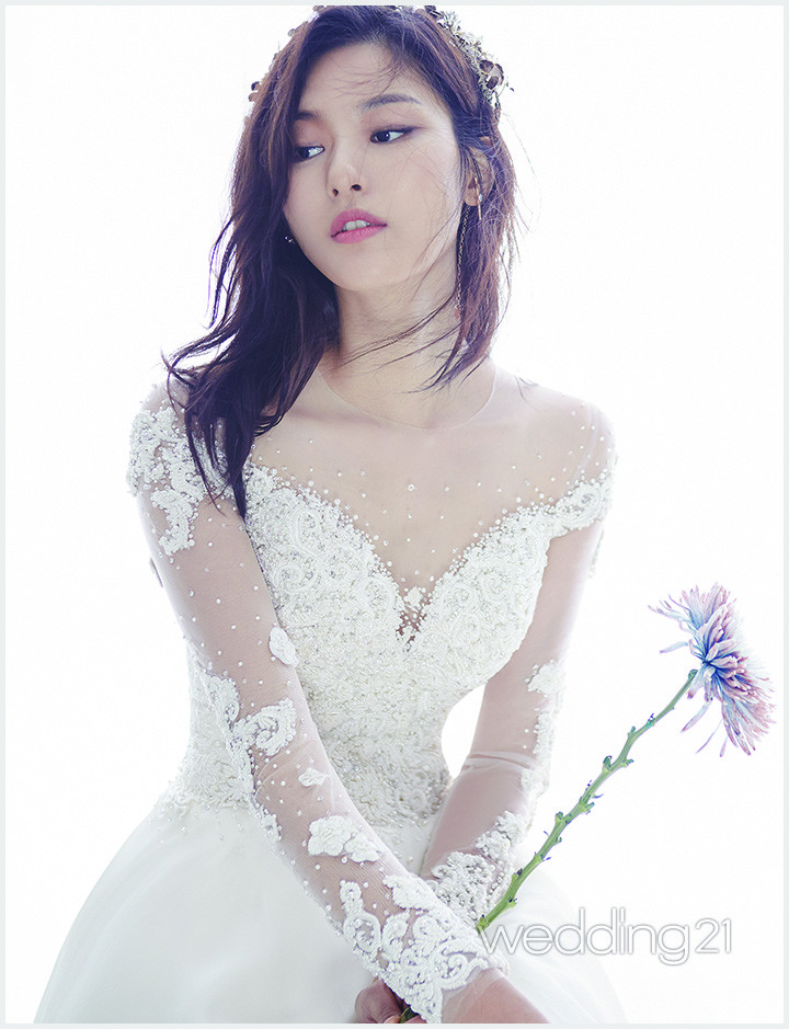 1508465379 不知道該怎麼挑捧花?選擇適合妳的四種新娘花束