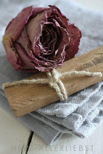 345e88b687cb08b73019dc20300ecc32 彷彿來到法國鄉村~復古乾燥玫瑰的經典 Shabby Chic風格