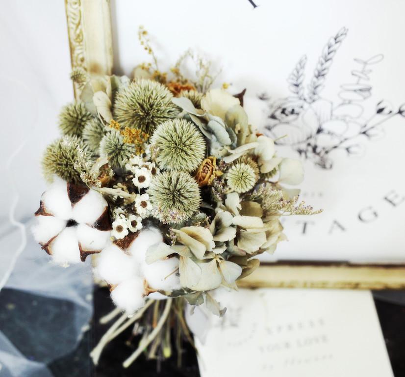 IMG 5434 meitu 6 不知道該怎麼挑捧花?選擇適合妳的四種新娘花束