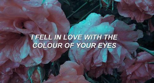 tumblr orio7cVIW41uyjjcco1 500 幫浪漫又感性的妳挑好了!分享15張有點美有點憂鬱的花桌布