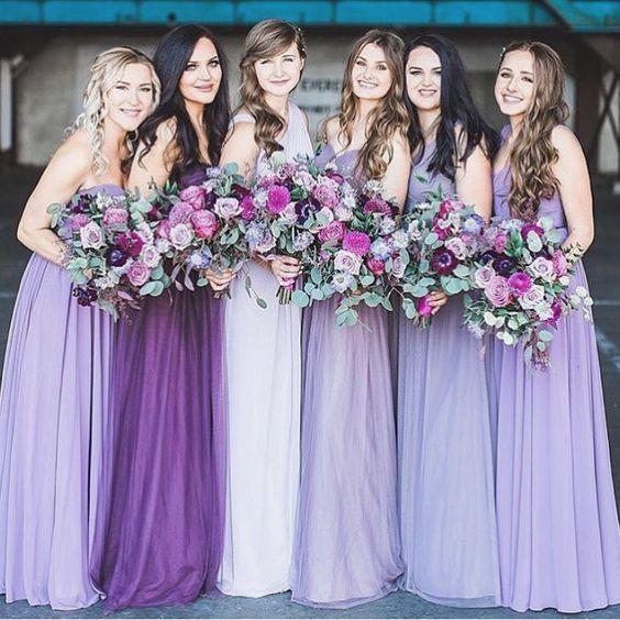 3f3567fb459b0b5f737770071f4ea4d0 今年新娘最期待的~Pantone紫外光婚禮!
