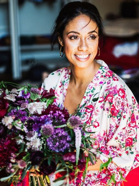 6c42c6cfdd97ea8d4d2881b2db258cf4 今年新娘最期待的~Pantone紫外光婚禮!