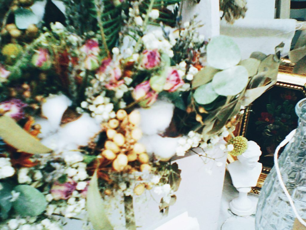 IMG 9837 1024x768 My beautiful picture 花藝的日常美好