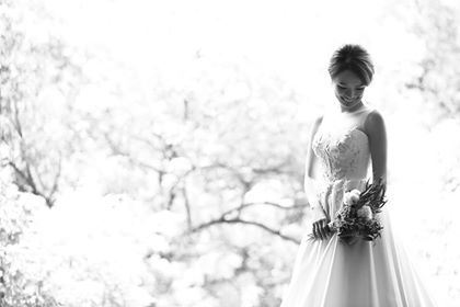 23114858 10155904756962853 1262623524 n 小資新娘拍照必看!FloralVintage經典扇形拍照花束份量大價錢卻好可愛~