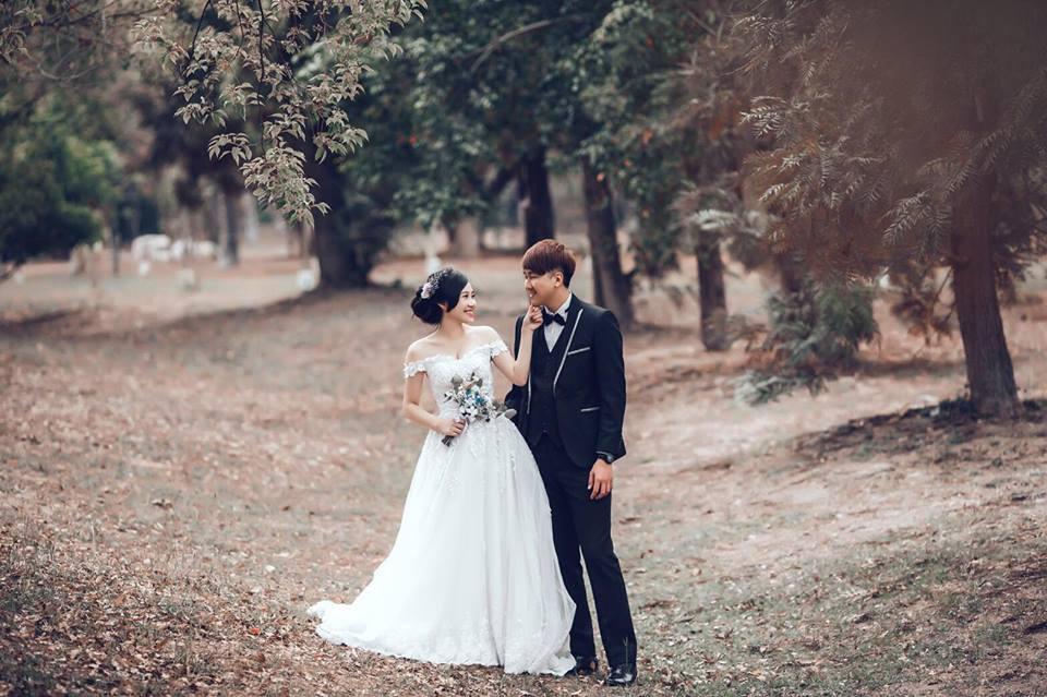 35052122 660162914332377 3604906247855276032 n 婚禮結束後,要如何保養自己的新娘乾燥捧花?