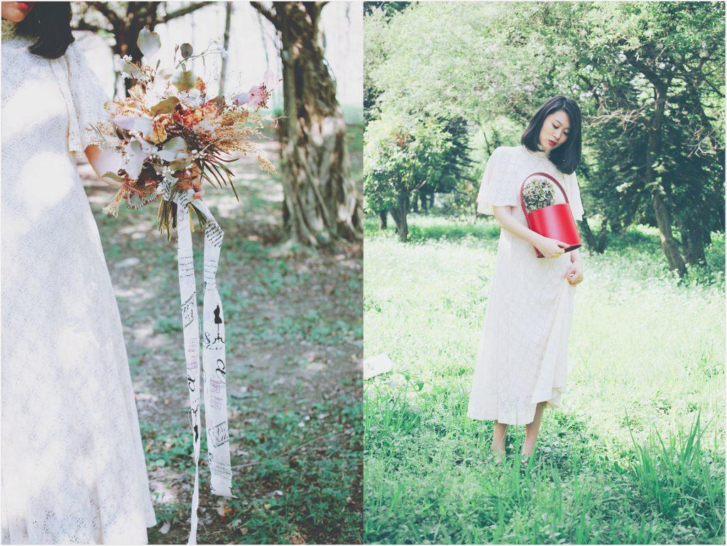北大2 1024x770 新娘請收藏~店主私心推薦的小清新台北自助婚紗行程+捧花搭配!