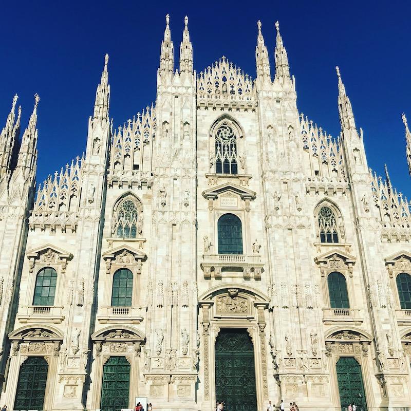 IMG 3644 Italy // 如果你看到一樣的風景請跟我說