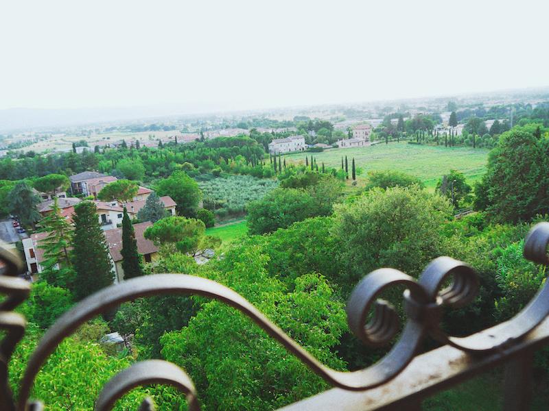 IMG 5752 Italy // 如果你看到一樣的風景請跟我說