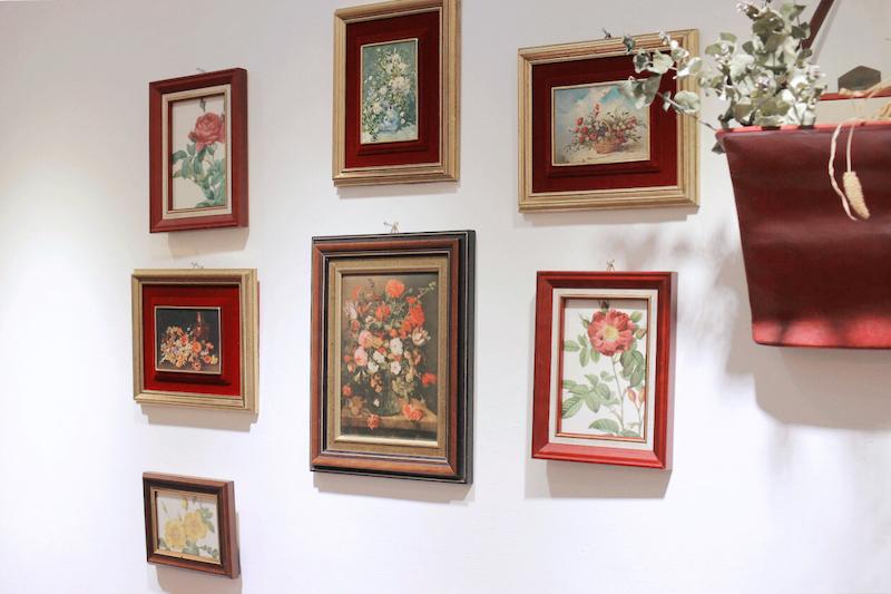 IMG 8637 不只是乾燥花店,婚禮或是生活都讓人感到幸福的花藝空間(內含攝影空間租借辦法)