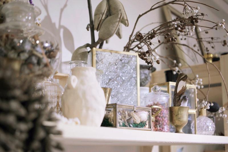 IMG 8641 不只是乾燥花店,婚禮或是生活都讓人感到幸福的花藝空間