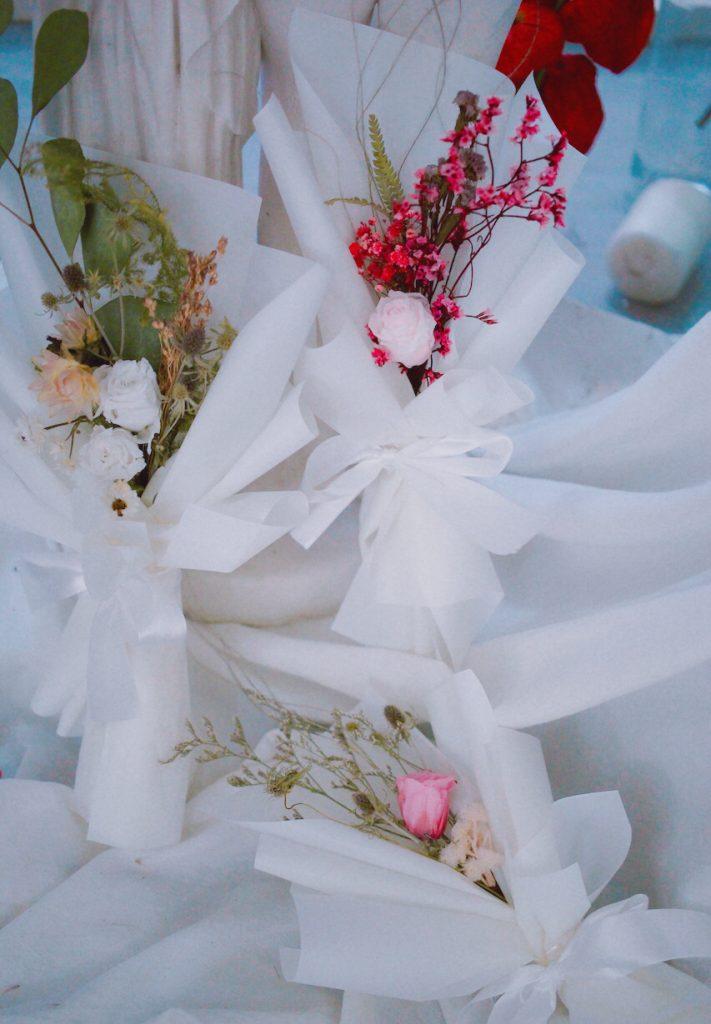 IMG 8811 711x1024 不只是乾燥花店,婚禮或是生活都讓人感到幸福的花藝空間