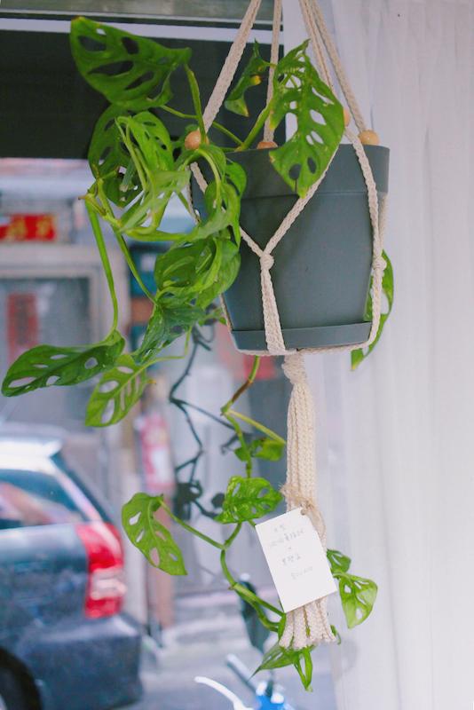IMG 8885 不只是乾燥花店,婚禮或是生活都讓人感到幸福的花藝空間